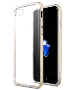 "Dual Layer PRO case for Apple iphone7 / 8 (4.7"")"