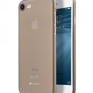 "Air PP for Apple iPhone 7 / 8 (4.7"")"