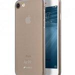 Melkco Air PP for Apple iPhone 7 / 8 (Black)