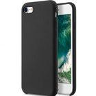 """Aqua Silicone Case for Apple iPhone 7 / 8 (4.7"""")"""
