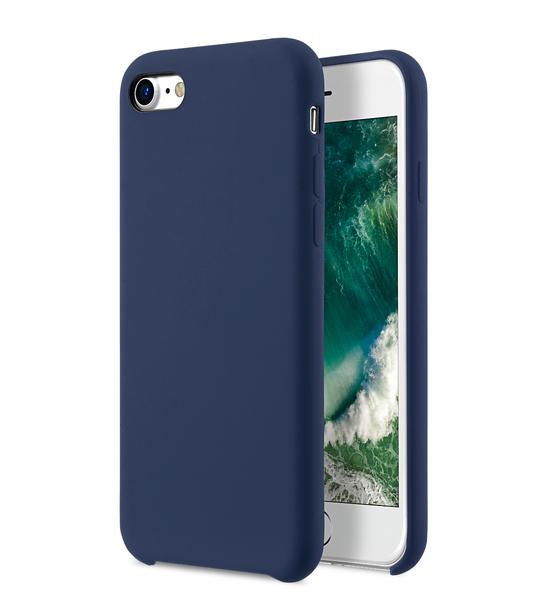 Melkco Iphone
