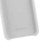 "Melkco Aqua Silicone Case for Apple iPhone 7 / 8 (4.7"") – ( White )"