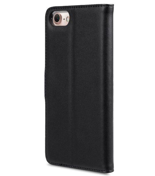 melkco mini pu leather case for apple iphone 7 plus 5 5. Black Bedroom Furniture Sets. Home Design Ideas