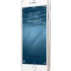 "Melkco Superlim TPU Case for Apple iPhone 7 / 8 (4.7"") – (Transparent)"