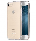"Superlim TPU Case for Apple iPhone 7 / 8 (4.7"")"