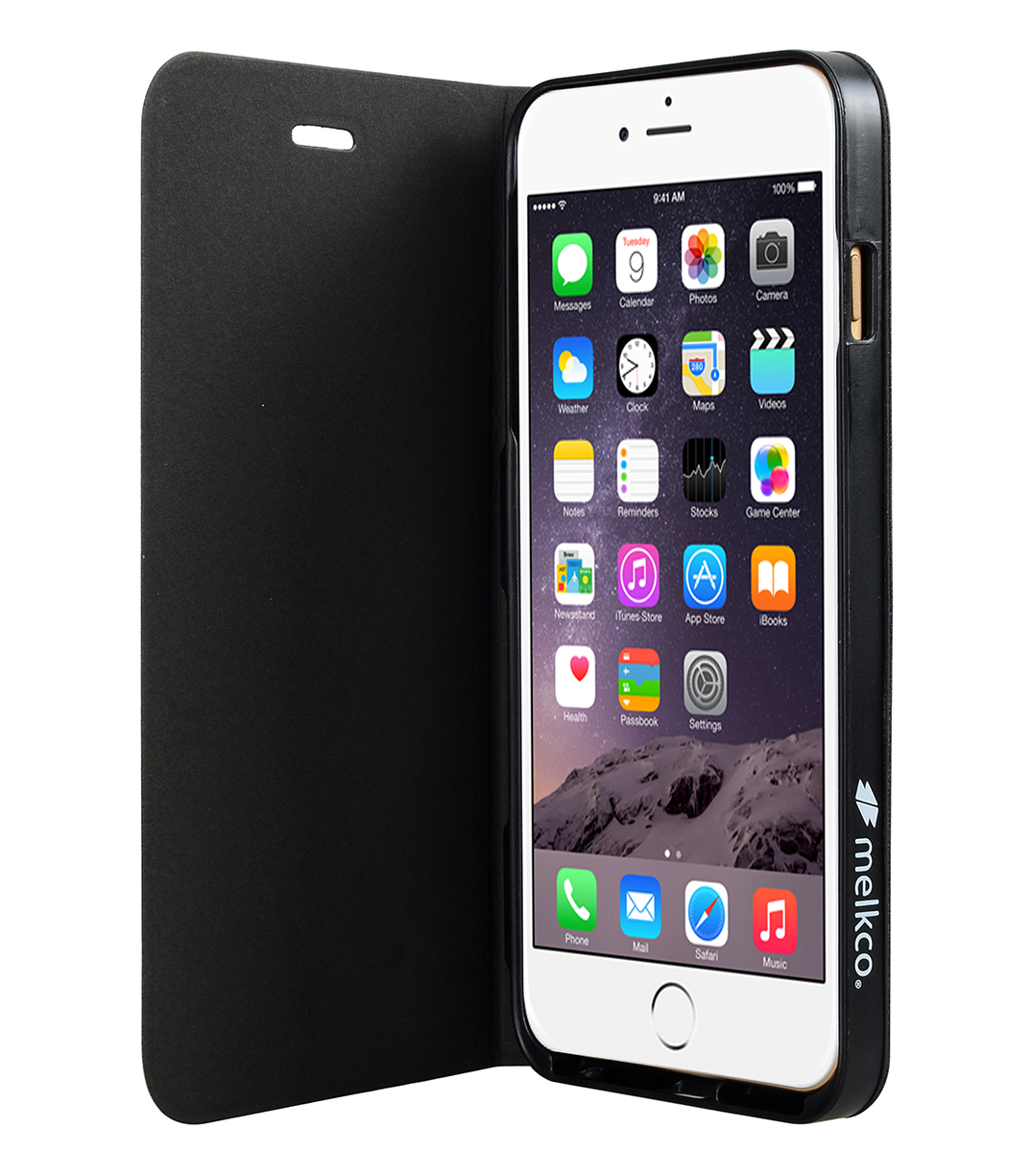 Air T View Cases For Apple IPhone 6 Plus / 6s Plus (5.5