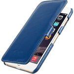 """Premium Leather Cases for Apple iPhone 6 Plus / 6s Plus (5.5"""") - Booka Type"""