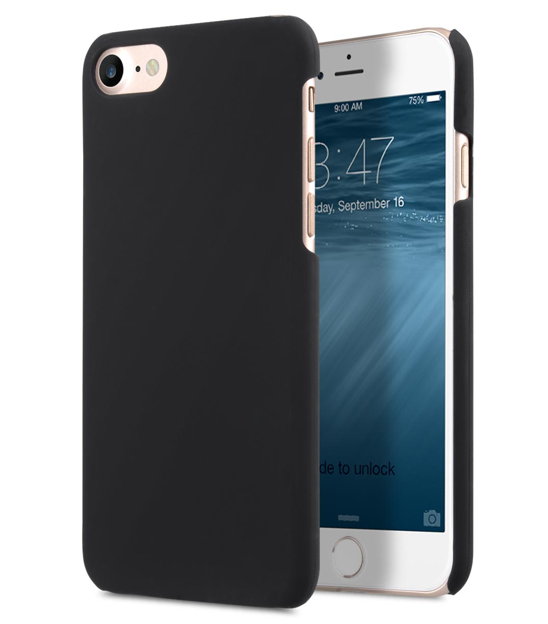 Image Result For Iphone Without Screen Protector