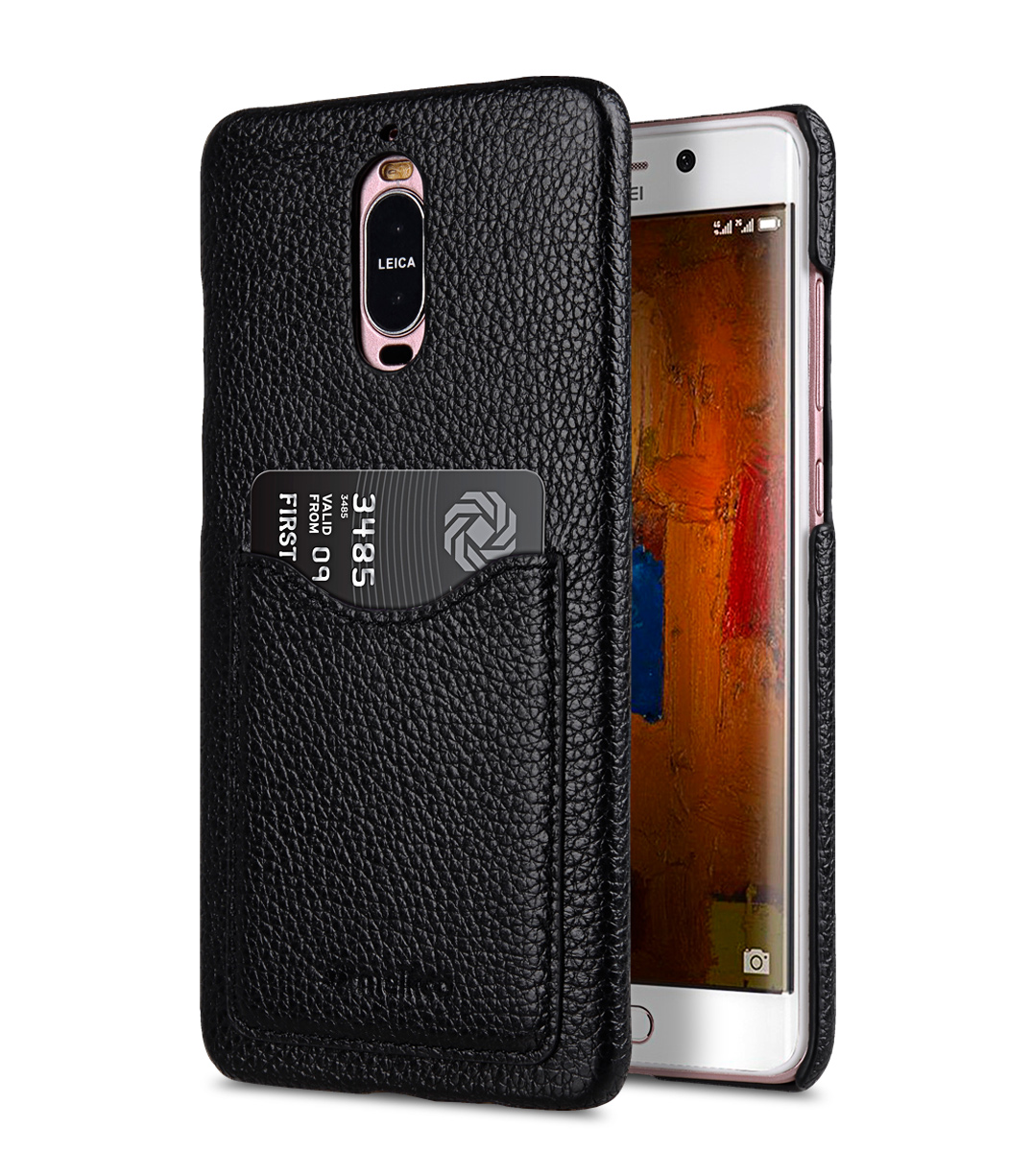 huawei mate 9 pro case mobile cases cellphone case genuine leather case huawei mate 9 pro. Black Bedroom Furniture Sets. Home Design Ideas