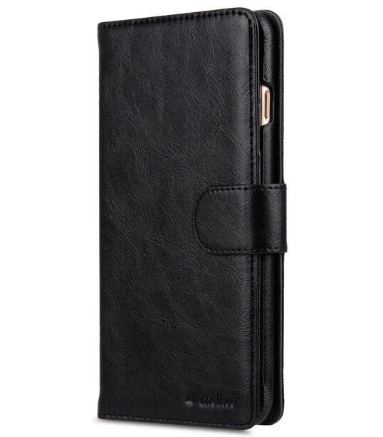 "PU Leather Alphard Case for Apple iPhone 7 / 8 Plus (5.5"")"