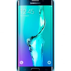 Melkco Poly Jacket TPU case for Samsung Galaxy S6 Edge Plus – Pearl Blue