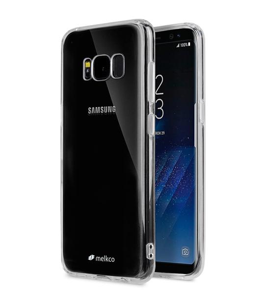 Case Mobile Cases Cellphone Case Silicone Case Soft Gel