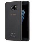 Melkco Air PP Case for Samsung Galaxy Note 7 - (Black)