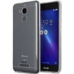 Air Superlim TPU Case for Asus Zenfone 3 Max ZC520TL - (Transparent)