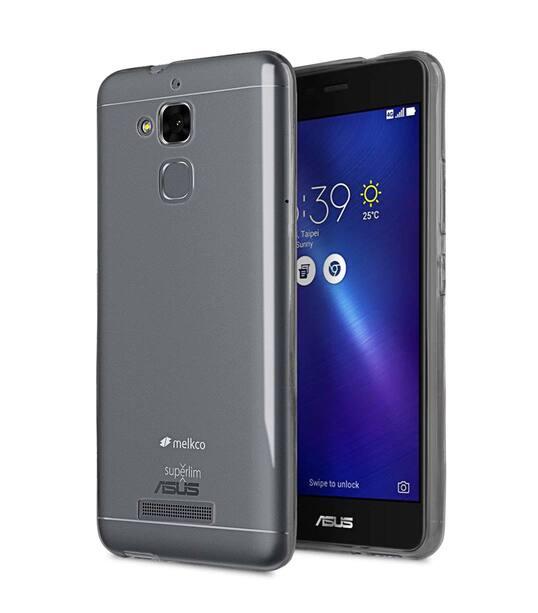 asus zenfone 3 max zc520tl case mobile cases cellphone. Black Bedroom Furniture Sets. Home Design Ideas