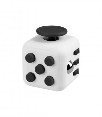 Stress Relief Fidget Cube