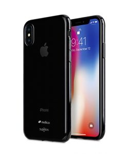 Air Superlim TPU Case for Apple iPhone X