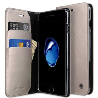"Fashion Cocktail Series slim Filp Case for Apple iPhone 7 Plus / 8 Plus (5.5"")"