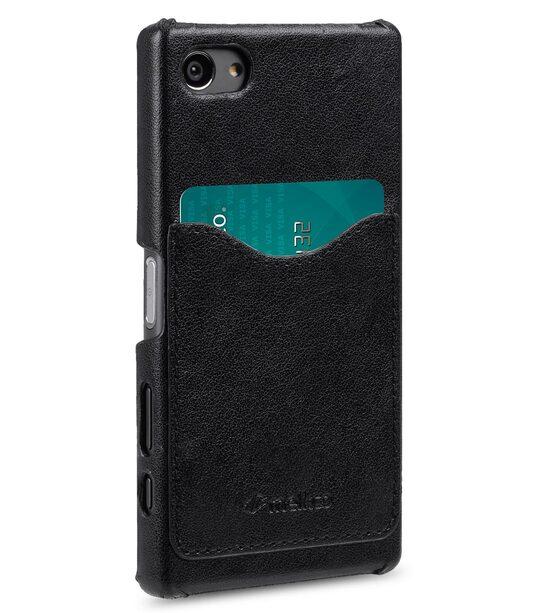 Sony Xperia Z5 Compact Case Mobile Cases Cellphone Case