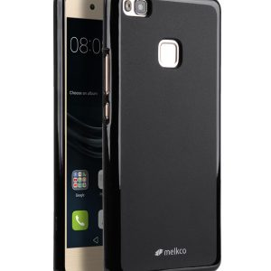 Poly Jacket TPU (Ver.2) cases for Huawei P9 Lite