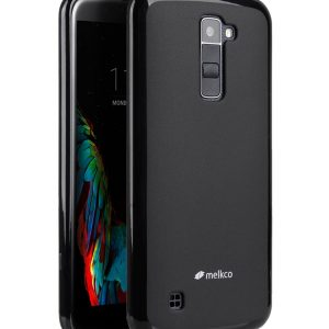 Poly Jacket TPU (Ver.2) cases for LG K10