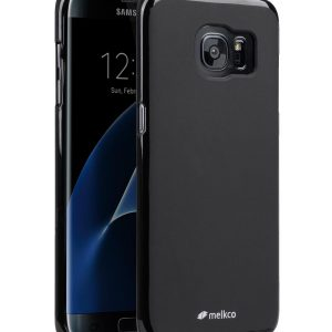 Poly Jacket TPU Case For Samsung Galaxy S7 Edge