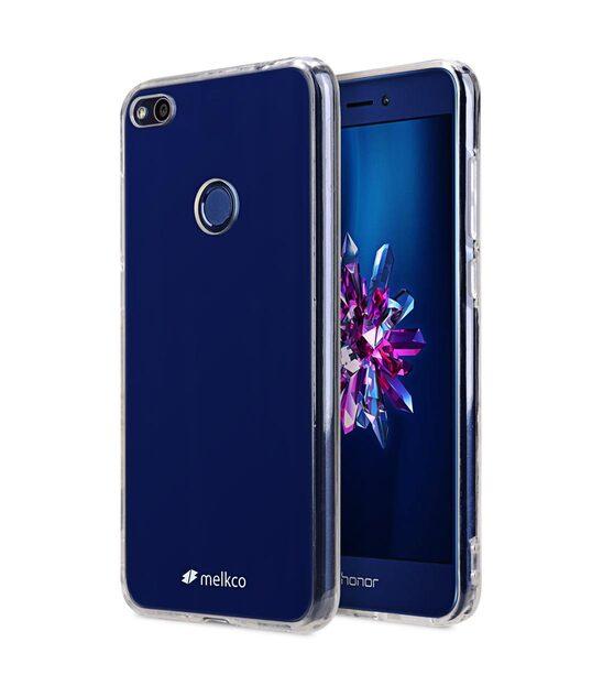 promo code 56783 15ba7 Polyultima Case for HuaWei Honor 8 Lite - Transparent