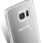 Melkco Superlim TPU Cases for Samsung Galaxy S7 Edge – Transparent