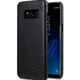 galaxy s8 cover samsung