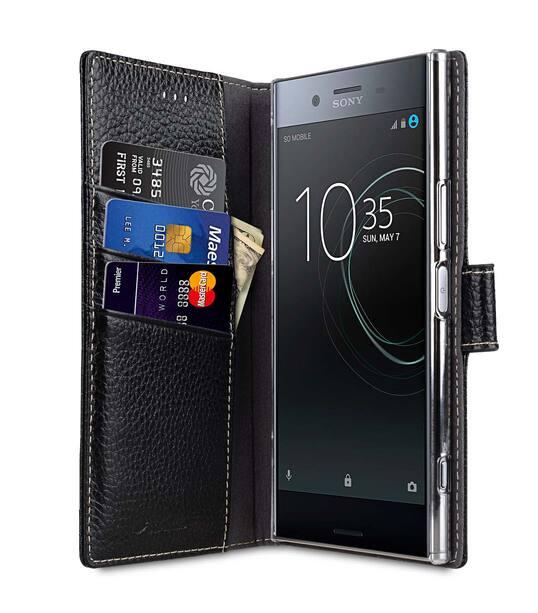 Sony Xperia Xz Premium Case Mobile Cases Cellphone Case
