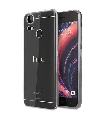 Superlim TPU for HTC Desire 10 Pro - (Transparent)
