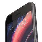 Superlim TPU for HTC Desire 10 Pro – (Transparent Grey)