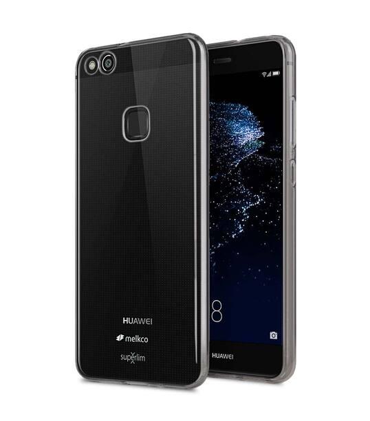 Huawei P10 lite Case, mobile cases, cellphone case ...