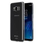 UltraThin Series Case for Samsung Galaxy S8 - Superlim TPU (Transparent)