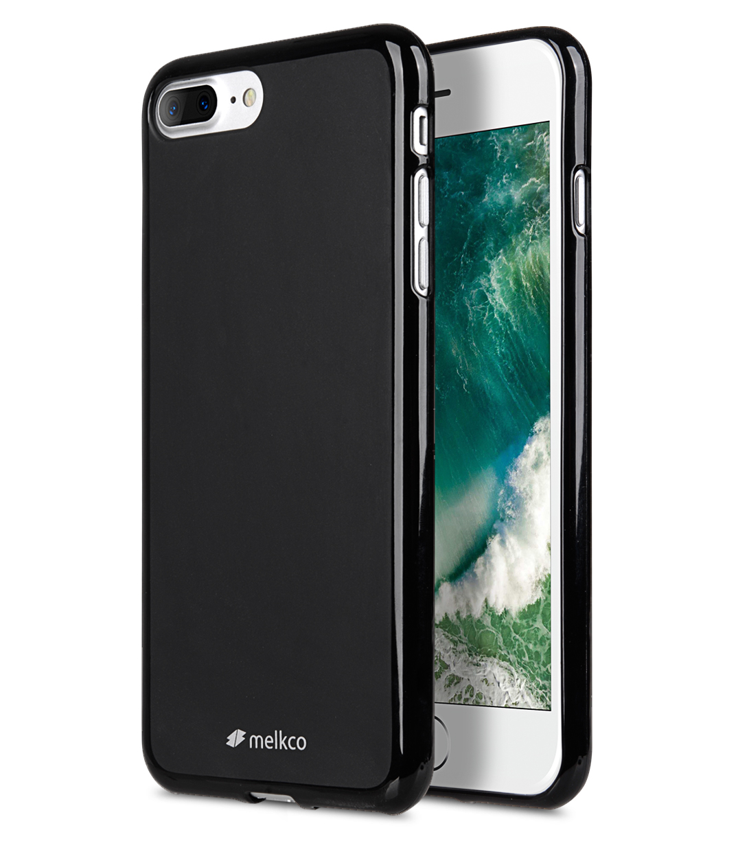 """Poly Jacket TPU Case for Apple iPhone 7 / 8 Plus (5.5"""")"""