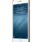 "Melkco Air PP for Apple iPhone 7 / 8 Plus (5.5"") – (Black)"