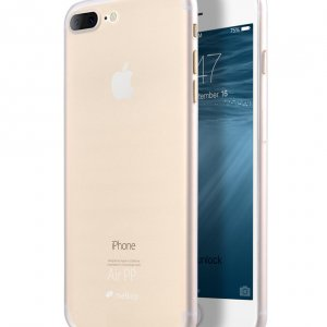 """Air PP for Apple iPhone 7 / 8 Plus (5.5"""")"""