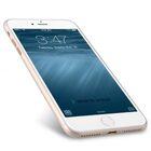 "Melkco Air PP for Apple iPhone 7 / 8 Plus(5.5"") – (Transparent)"