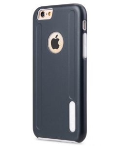 Special Edition Metallic Kubalt Series for iPhone 6 Plus / 6s Plus