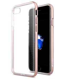 "Dual Layer Pro for Apple iPhone 7 / 8 (4.7"") Special Edition"