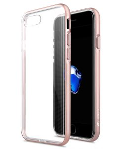 "Dual Layer Pro for Apple iPhone 7 / 8 Plus (5.5"") Special Edition"