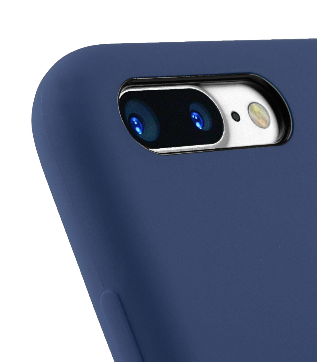 melkco iphone 7 case