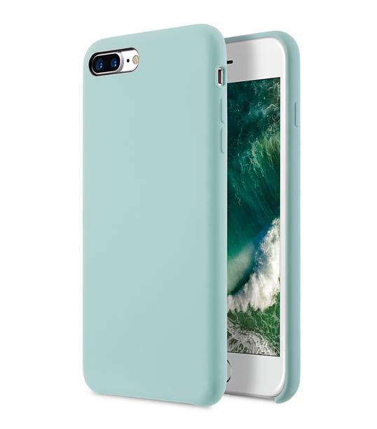 Dark Green Iphone  Case
