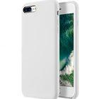 """Aqua Silicone Case for Apple iPhone 7 / 8 Plus (5.5"""")"""