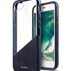 "Melkco Kubalt Series Edelman Case for iPhone 7 / 8 (4.7"") – (Blue / Blue)"