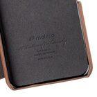 "Melkco Premium Leather Case for Apple iPhone 7 / 8 Plus(5.5"") – Booka Type (Classic Vintage Brown)"