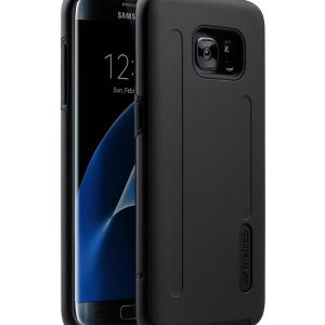 Kubalt double layer case for Samsung Galaxy S7 Edge