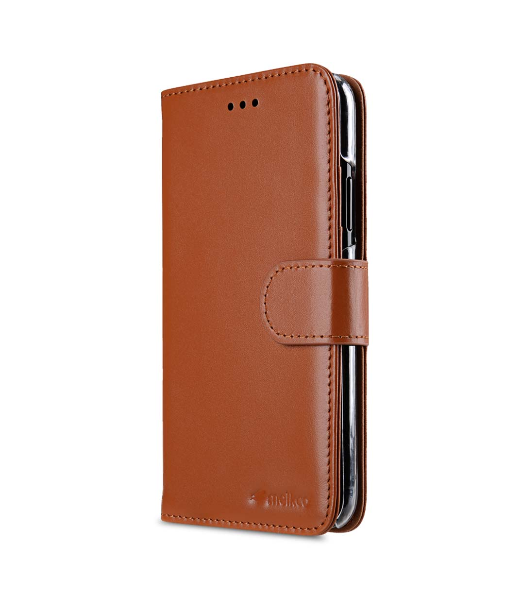 Top 10 iPhone X and iPhone 8 Wallet Cases - Which one ...