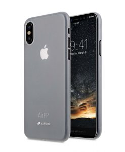 Air PP Case for Apple iPhone X