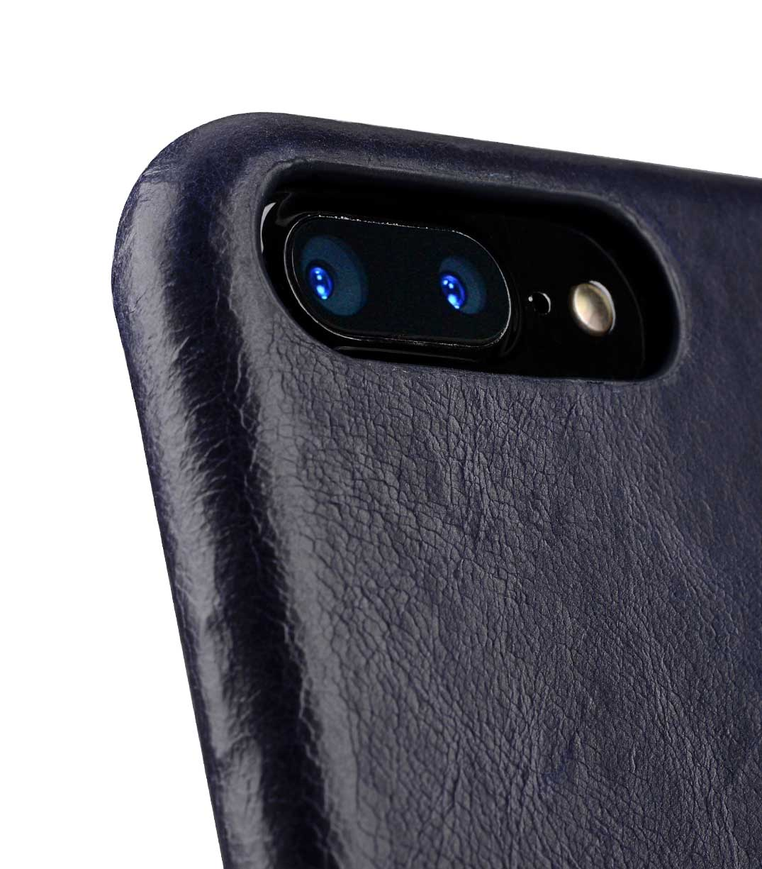 elite iphone 7 case